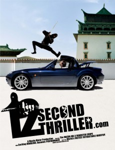 12SECONDTHRILLER-Print-2