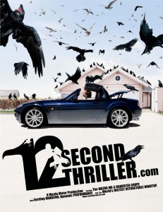 12SECONDTHRILLER-Print-3